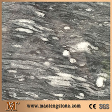 Natural Polishing Surface Factory Slabs Diamond Fall Marble