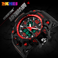 reloj skmei 1155 watches and prices customised sports watches hot sale