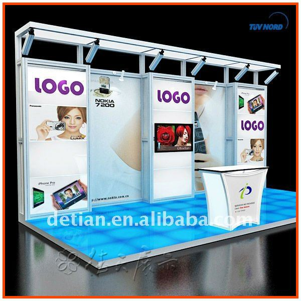 trade show exhibit,trade show exhibit booths,trade show display table