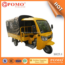 Hot Sale 200Cc/250Cc Adult Tricycle,Street Legal Motorcycle 150Cc,Three Wheeler For Handicap