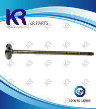 Rear Axle Shaft Left DRIVE SHAFT REAR PROPSHAFT 4762195, SA74789-2X for JEEP GRAND CHEROKEEV8 5.2L 1993-1998