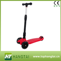 China Factory Best foldable adult mini scooters for cheap sale