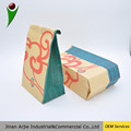 health food packaging sandwich paper bag/paper food bag/bread packaging paper bags