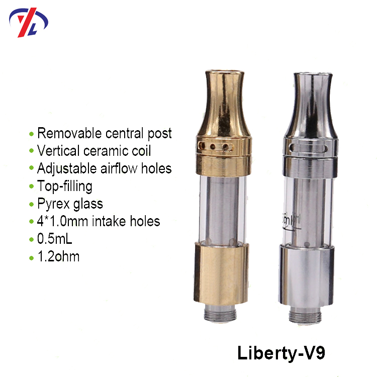 liberty v9 cartridge (2).jpg