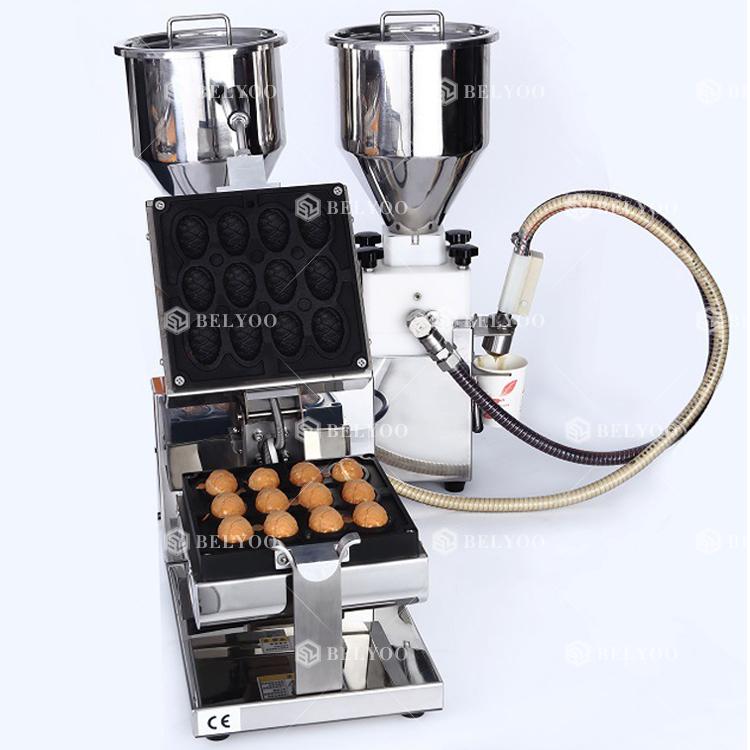 japan snack machine.jpg