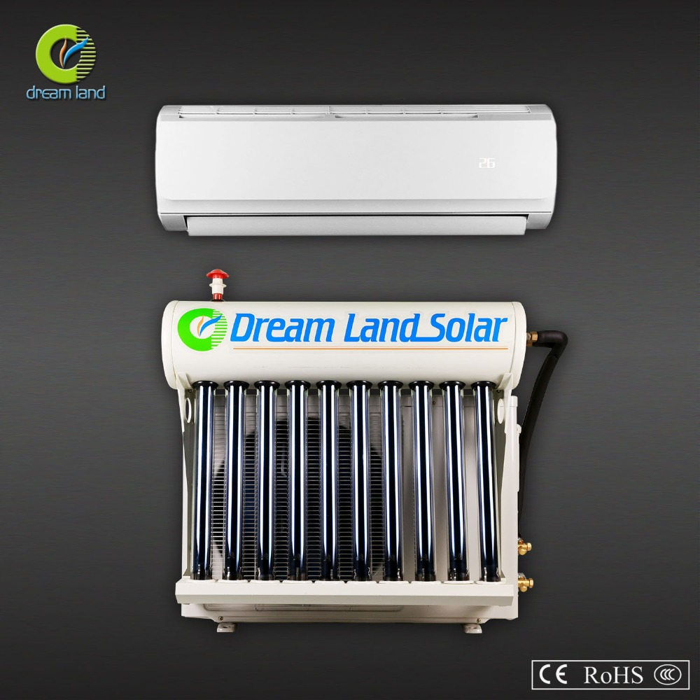 Brand new quiet best air conditioners manufacturer