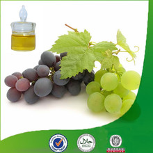 100% natural italian grape seed oil price