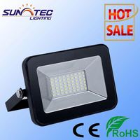 NEW Arrival Factory Price 208v led flood light