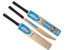 Pepup Champion Deluxe Kashmir Willow Cricket Bat