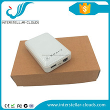 150Mbps 3G Mini Router 1RJ45 Ports Wifi <strong>Modem</strong> Router