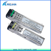 Optical Transmitter 4.25G 1530nm 1550nm Fiber Optic Node