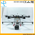 Professional hot sale 10L volume XYX-803 agriculture pesticide UAV drone crop sprayer plant protection