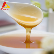 Natural honey market honey with wholesale price