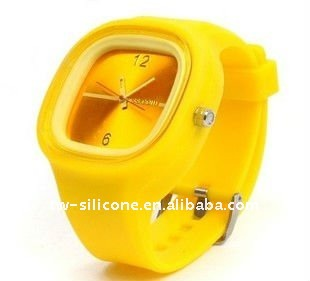 Promotion Gift Wristwatches