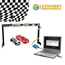LEVIHOBBY Easylap Accurate and Affordable Lap Timing Counting System for Radio Control RC Racing Car