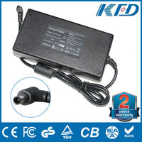 laptop accessories For Sony 19.5V7.7A ac adapter