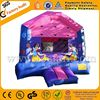 Cheap inflatable bouncers sale inflatable bouncer house A1092