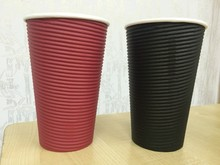 7oz paper cup price