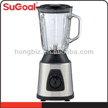 2013 Sugoal brand new and fashion electric blender