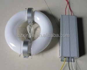 Miraculous China Lvd Light China Lvd Light Manufacturers And Suppliers On Wiring Database Xlexigelartorg