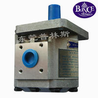 Gear Pump Supply Pressure Long Life CBT-F532 Engineering Machinery Hydraulic Pump