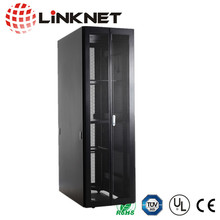 Manufacturer 18U 22U 27U 32U 37U 42U Data Center 19 inch Server Network Rack cabinet