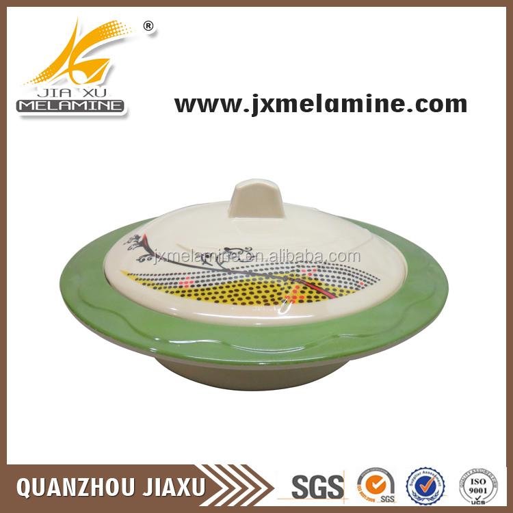 Best things to sell 100% melamine tableware buy chinese products online