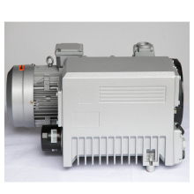 rotary vacuum pump edwards type with high performance