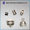 Chinese spare parts for motorcycle motorcycle factories spare parts china