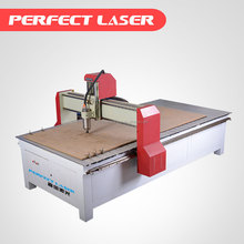 2015 quality new product cnc router 1325 with 3KW spindle motor