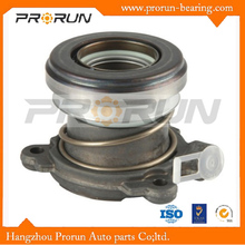 hydraulic clutch release bearing for Chevrolet, Opel, Central Slave Cylinder, clutch 96832585 510017510