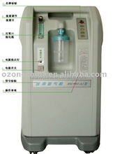 Oxygen Generator Concentrator Supply Maker BM-9901