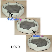 China wholesale pet beds for dog