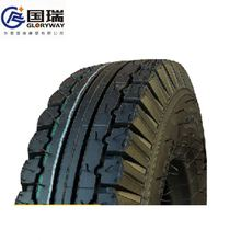 4.00-8 New brand 2016 used motorcycle tire with best quality and low price 4.00-8