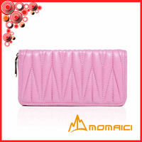 Elegant High Quality Lady Purse
