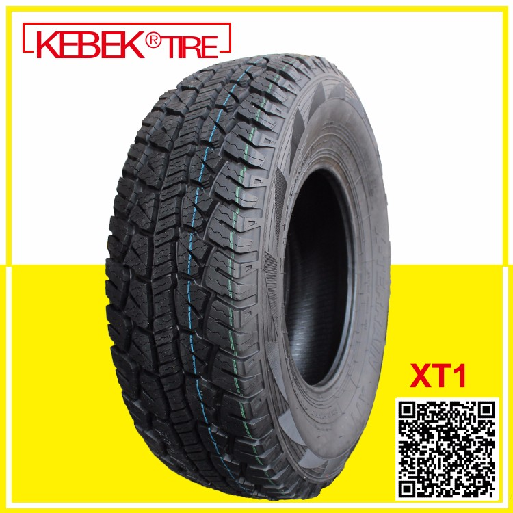 new quality automobile car tire