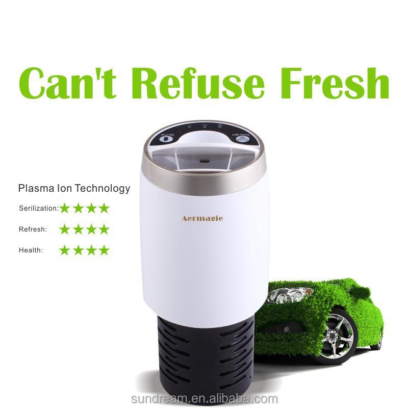 High purifying speed best bathroom deodorizer or fume odor for Best odor eliminator for bathroom