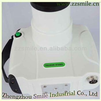 x ray machine dental digital/dental x ray unit/dental x ray equipment