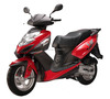 Chinese 150cc 125cc 150 cc 4 stroke VENTO gasolina motocicleta moto motos Petrol motor motorcycles gas scooters for adults