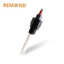 Cheap price electrical conductivity probe conductivity tester ec sensor