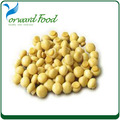 canned food canned straw mushroom producer China supplier