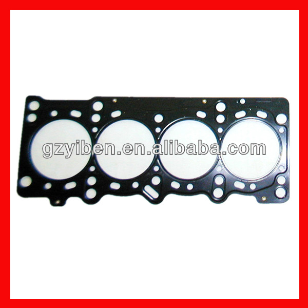 For FIAT engine cylinder head gasket 188A4000-0071718503
