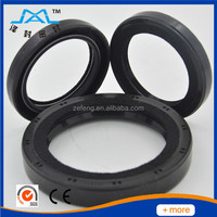 Durable TCM Forklift Parts Feed Pump Oil Seal