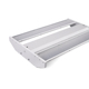 Durable indoor 200w led high bay light price