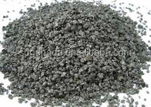 GCA/ Gas Calcined Anthracite Coal