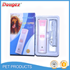 Shave wool implement pet dog buzzer plug-in shaving pusher buzzer pet products factory direct sale