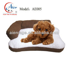 Chinese wholesale factory supplies for dog