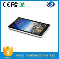 7 inch android tablet 3G Phone Call Tablet PC laptops for sale