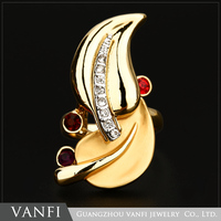 Imitation jewellery in dubai gold ring designs