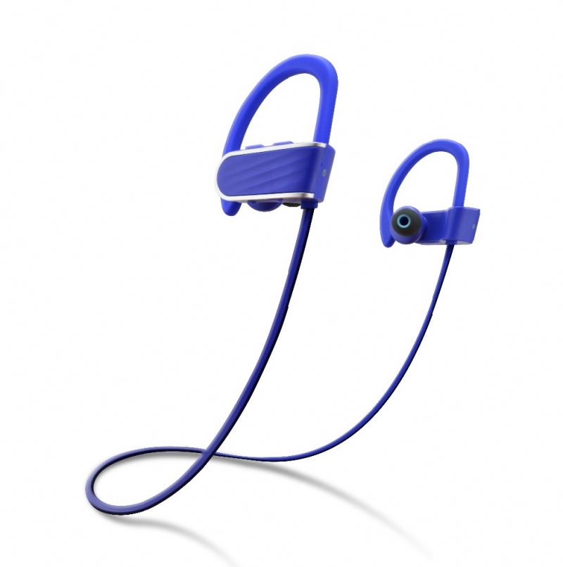 Rambotech get free samples bluetooth earphone for smart phone bluetooth headset manual RU13